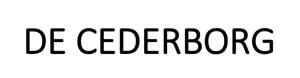 Cederborg